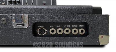 Roland System 700
