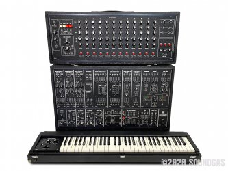 Roland-System-700-Synthesizer-080120-Cover-2