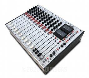 Audio Developments AD146