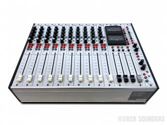 Audio-Developments-AD146-Mixer-SNA0017844-Cover-2