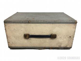 Binson-Echorec-T7E-Case-Cream-150221-Cover-2