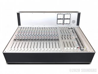 EMT-A400-Console-Brokerage-Sale-230221-Cover-2
