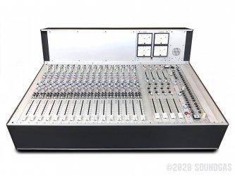 EMT-A400-Console-Brokerage-Sale-230221-Cover-2