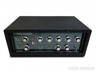 Guyatone-EM-88-Echo-Chamber-SN7604914-Cover-2