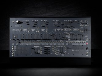 Korg-ARP-2600-M-Synthesizer-2-1