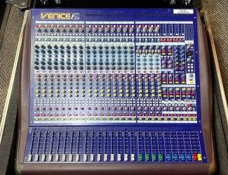 Midas-Venice-F24-Mixing-Desk-Console-041220-Cover-3