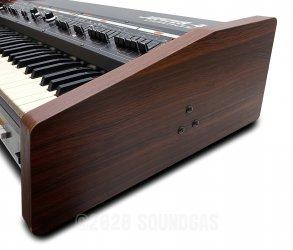 Roland Jupiter-4 CompuPhonic