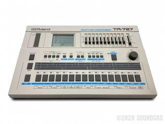 Roland-TR-727-Rhythm-Composer-SN575568-Cover-2