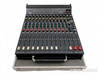 Sony-MX-P61PK-Mixer-Cover-2