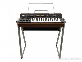 Yamaha-SY-1-Solo-Synthesizer-SN1672-Cover-2