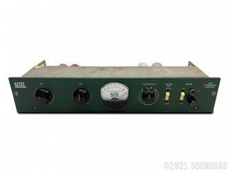 Altec-1591A-Compressor-Amplifier-SN7202-Cover-2