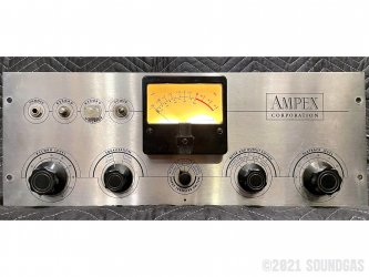 Ampex-351-Preamp-240321-Cover-2