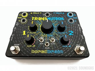 BoredBrain-Transmutron-BStock-230321-Cover-2