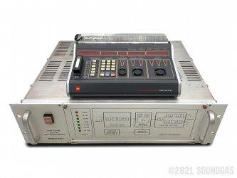 EMT-246-Digital-Reverberator-246A-Controller-SN60103-Cover-2