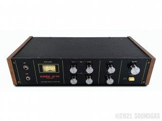 Hawk-HR-202-Echo-Unit-Spring-Reverb-SN9812-Cover-2