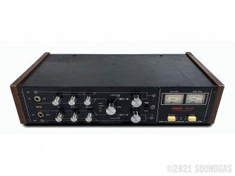 Hawk-HR-45-Echo-Unit-Spring-Reverb-SN80402-Cover-2