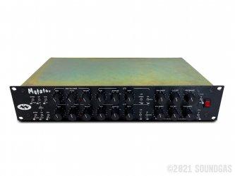 Mutronics-Mutator-Signal-Processor-SN376M-Cover-2