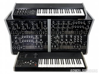 Polyfusion-2000-Modular-Synthesizer-160321-Cover-2
