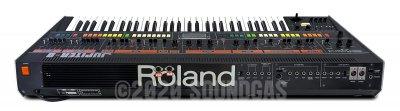 Roland Jupiter-8 Encore Midi
