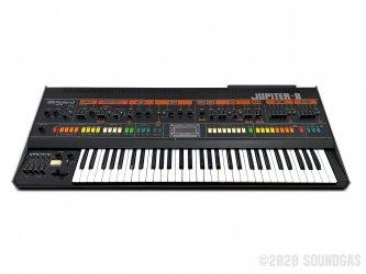 Roland-JP-8-Jupiter-8-SN120976-Cover-2