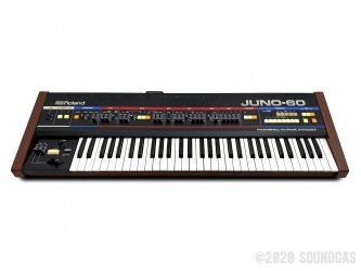 Roland-Juno-60-Polyphonic-Synthesizer-SN304280-Cover-2