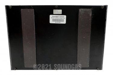 Roland Programmer PG200 (PG-200)