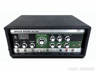 Roland-RE-201-Space-Echo-SN144451-Cover-2