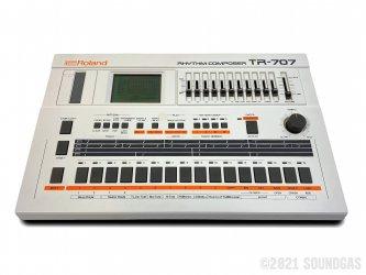 Roland-TR-707-Rhythm-Composer-SN493100-Cover-2