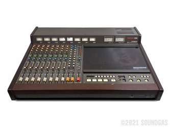 Tascam-Model-388-Studio-8-SN150095-Cover-2