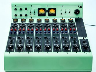 Tree-Roots-Audio-Console-Stem-Coger-2
