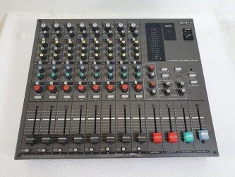 Sony MXP-290 8ch Broadcast Mixer
