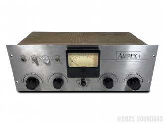 Ampex-Model-351-SN28706-Cover-2