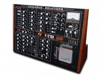 Analogue-Solutions-Vostok-2020-Cover-2