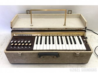 Companion-Piano-Organ-SN2268-Cover-2