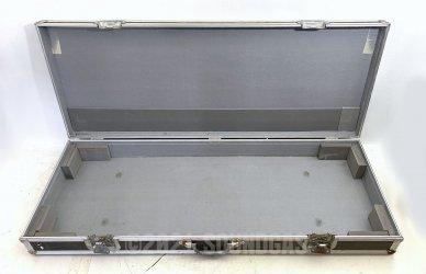 Synthesizer Flight Case