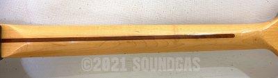 Greco Sparkle Sounds – 1977 Japanese Fender Strat