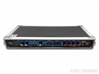 Lexicon-PCM42-Digital-Delay-Processor-SN1773-Cover-2