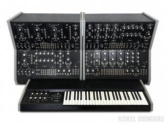 Polyfusion-Model-2000-Modular-Synthesizer-SN7712-SN8202-210421-Cover-2
