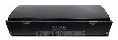 Rhodes Mk1 Stage 73 (Seventy Three)
