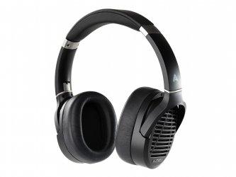 Audeze-LCD-1-Headphones-Cover-2