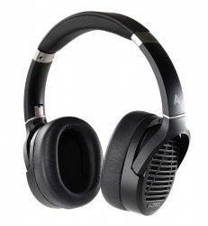 Audeze-LCD-1-Headphones-Cover-3