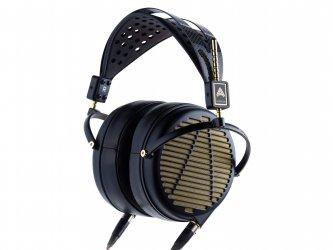 Audeze-LCD-4Z-Headphones-Cover-2