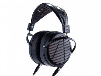 Audeze-LCD-MX4-Headphones-Cover-2