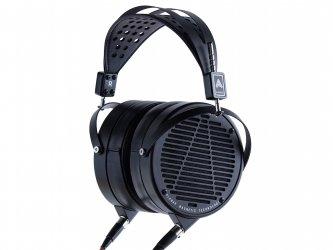 Audeze-LCD-X-Headphones-Cover-2