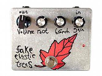 Audio-Kitchen-Fake-Plastic-Trees-Cover-2