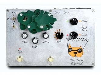 Audio-Kitchen-Flying-Squirrel-Cover-2