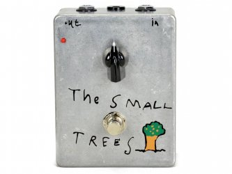 Audio-Kitchen-The-Small-Trees-Cover-2