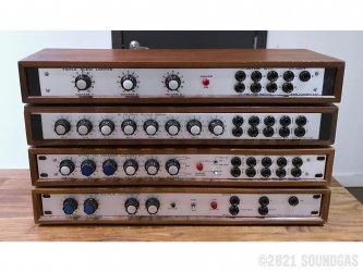 EMS-Rack-Gear-Brokerage-Sale-110521-Cover-2