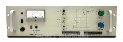 EMT 156 TV – PDM Compressor