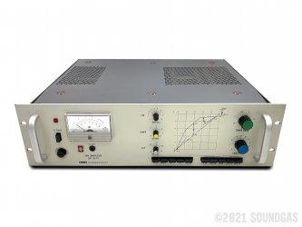EMT-156TV-PDM-Compressor-SN54003-Cover-2